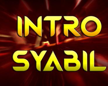 Syabil-Font