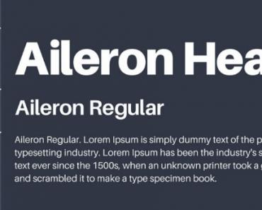 Ailerons font 1 370x297