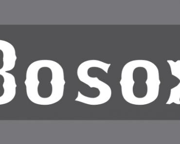 Trajan Pro Font Free Download - Cofonts
