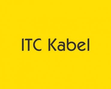 itc-kabel-font