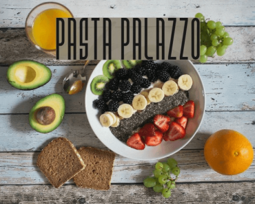pasta-palazzo-font