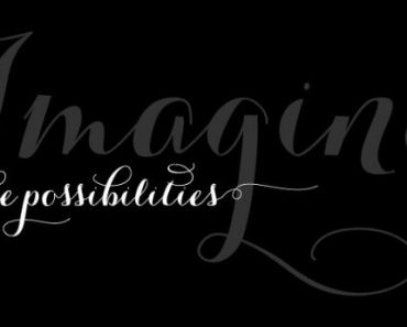 Carolyna Pro Black Font