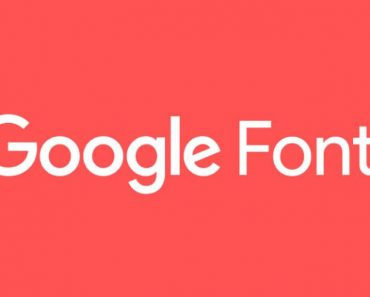 google Sans Fon 370x297
